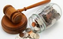 Ответственность за неуплату алиментов: виды, механизм, наказание