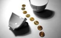 Госпошлина за расторжение брака: стоимость 2020 | бланк и порядок оплаты