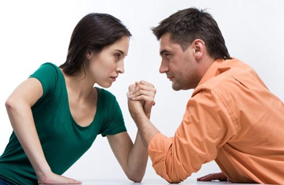 элементы жене при разводе знаю, насколько