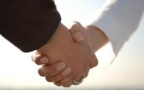 Брачный договор 2021: образец и заполненный пример контракта