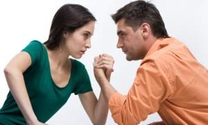 Раздел имущества в гражданском браке: права и обязанности сторон