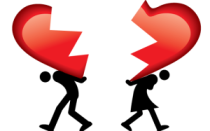 Причины расторжения брака