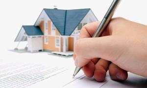 Брачный договор при ипотеке: образец и основные моменты