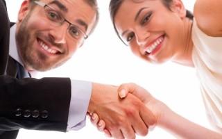 Для чего нужен брачный договор, что регулирует и какие прописывают условия