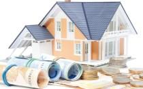 Алименты и ипотека в 2021 году