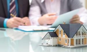Раздел имущества при разводе в соответствии с Семейным Кодексом РФ