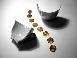 Госпошлина за расторжение брака: стоимость