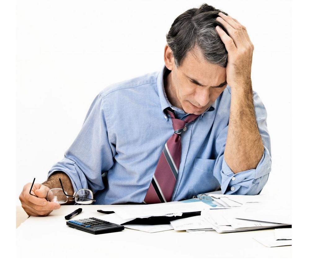 Взыскание задолженности по уплате алиментов
