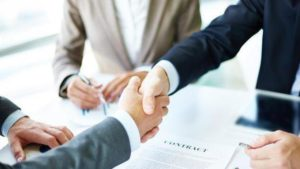 новый образец соглашения об уплате алиментов
